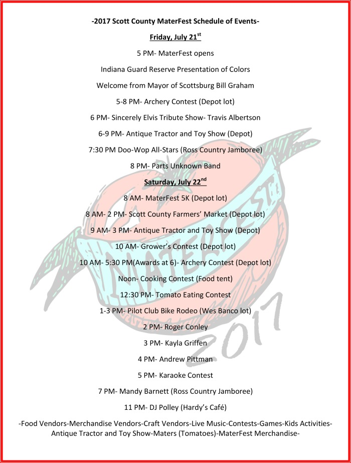 2017 Scott County MaterFest Schedule.jpg