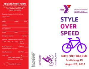 2015 Nifty Fifty Bike Ride Trifold PUB-1