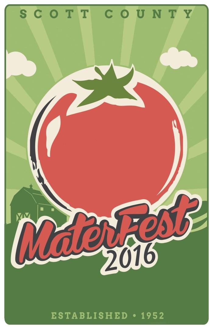 MaterFest.11x17.2016lr