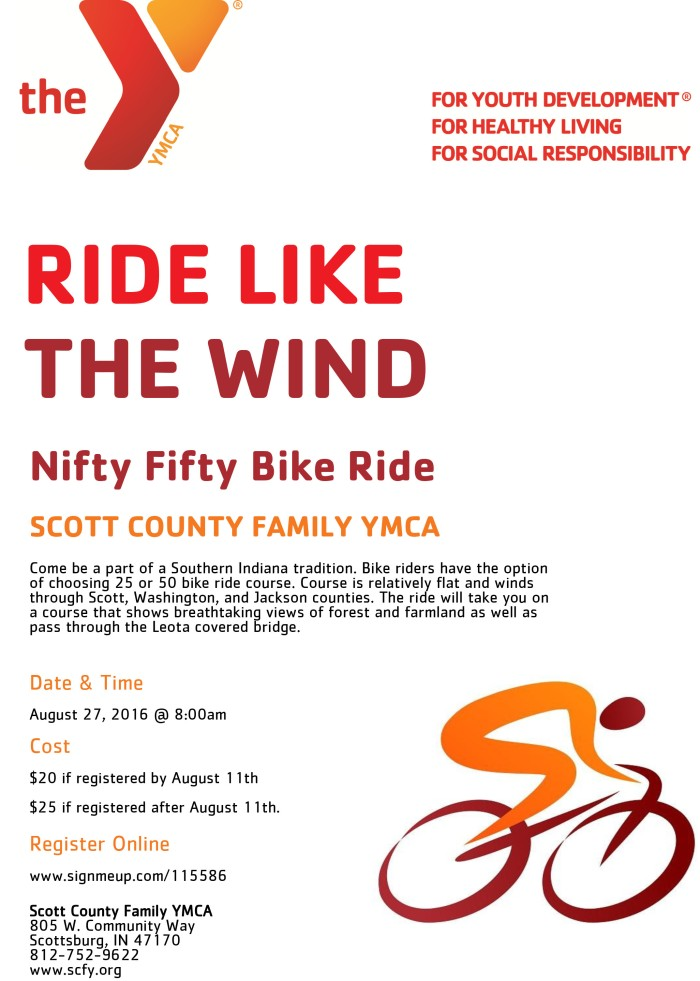 2016 Nifty Fifty Flyer.jpg
